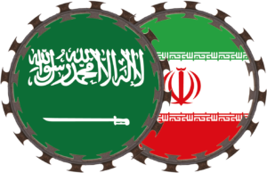 Saudi-Arabien: Wer vermisst Drohnen und Raketen?