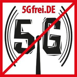 """Die mediale """"Gesundschreibung"""" des 5G-Mobilfunk"""