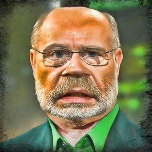 Harald Lesch, der irre versible Klimawandler