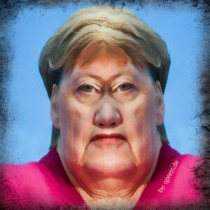 """Merkels Machtwort zu Hamburg: """"Das Ergebnis muss rückgängig gemacht werden"""""""