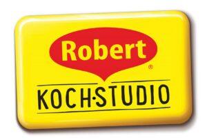 """Die Zahlen des Robert Koch-Instituts """"querdenken"""""""