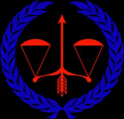 Verfassungsgericht steht auf! Lockdown-Verordungen sind verfassungswidrig