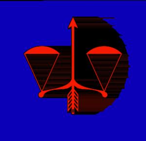 Die beispiellose Verkehrung unseres Rechtssystems
