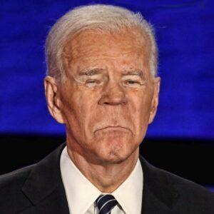 Joe Bidens bewegende Katastrophenrede in Texas