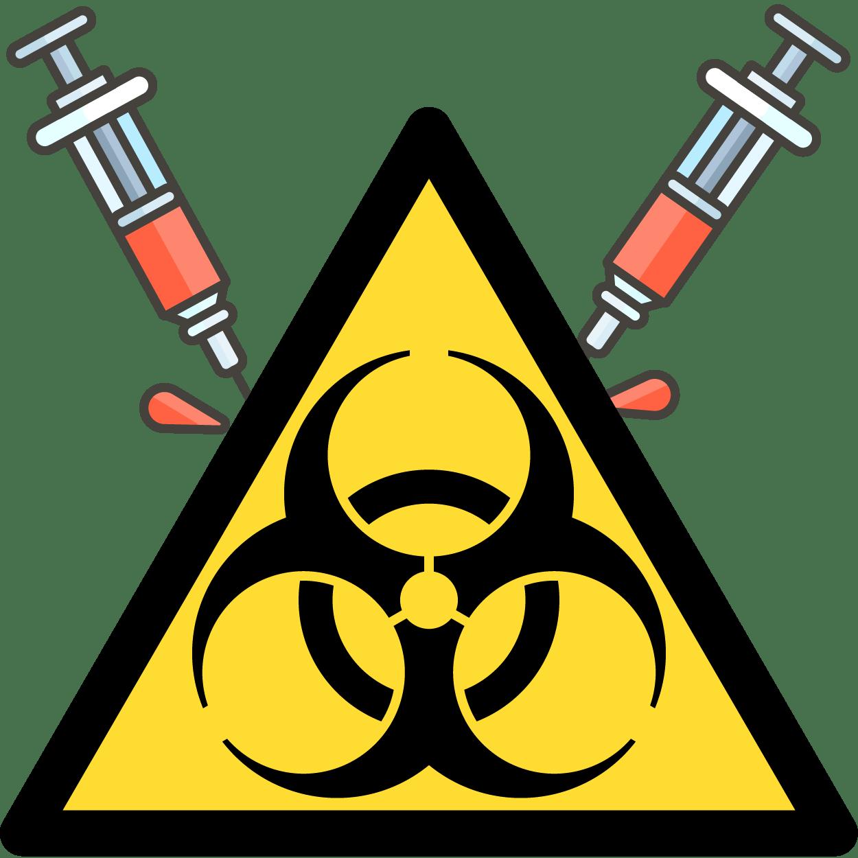 Drosten Impfstoff
