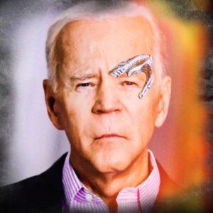 Wird Biden-Klon noch rechtzeitig zur Wahl fertig?