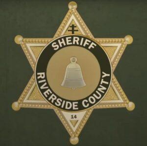 Wenn beim Sheriff alle (Alarm)Glocken läuten