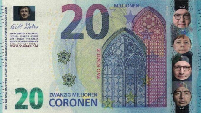 20coronen-4-vorne-01-678x381.jpeg