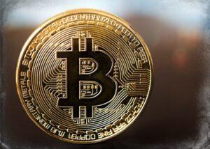 Bitcoin und der drohende Finanzkollaps