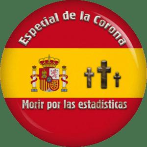 Katastrophe: in Spanien sterben die Toten aus