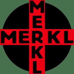 Merck hats gemerklt: Schluss mit Impfstoff