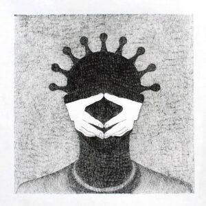 Pandemie-Versteher werden … mit Lothar Wieler