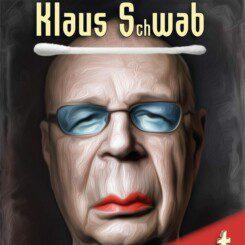Wer ist eigentlich Klaus Schwab?