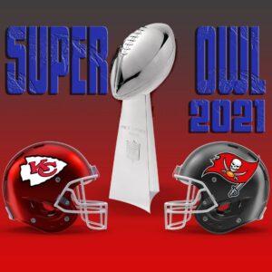 US-Super-Bowl, 32-31 Sieg der Chiefs jetzt amtlich