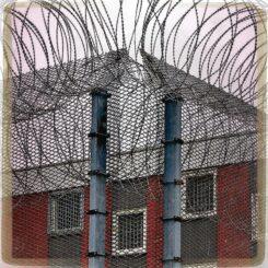 KLARTEXT – Im Gespräch – Inhaftierung wegen Maskenverweigerung ?