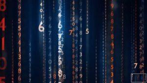 USA bereiten Cyber-Krieg gegen Russland vor