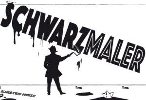 Endlich: Deutschen wird Schwarzmalerei untersagt