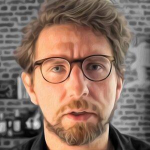 """""""Geistige Selbstverzwergung"""" … mit Festbeleuchtung von Gunnar Kaiser"""